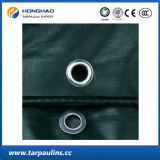 High Strength Woven Fabric PVC Coated Truck Cover Tarp