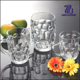 22oz Beer Glass Mug (GB093922)