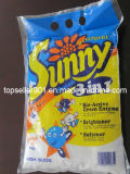 Sunny Brand Washing Powder