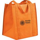 Extra Large Non-Woven Shopper Bag