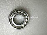 Spherical Roller 22336 Cck/W33 Bearingbrass Retainer Self-Aligning Roller Bearing