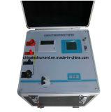 Gdhl-III IEC62271 Digital CB Contact Resistance Tester