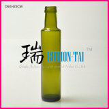 Glass Wine Bottle (IT9Y044)