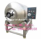 Vacuum Tumbler Marinator/Vacuum Tumbler/Vacuum Meat Tumbler