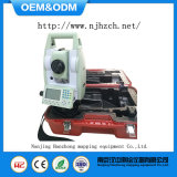 Reflectorless 400m Total Station High-Performance Hts-221r4 Total Station