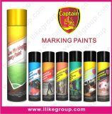 Line Marking Paint (ID-209)