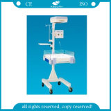 Cheapest Medical Infant Radiant Warmer (AG-IRW002A)