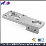 Packing Sensors High Precision CNC Machining Sheet Metal