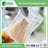 PA/PP Food Vacuum Retort Pouch
