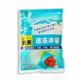 Instant Cold/ Ice Pack (JT-F01-1)
