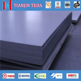 201 Stainless Steel Sheet Price