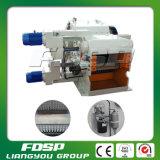 Europe Standard Industrial Electric Hydraulic Drum Wood Chipper