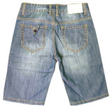 High Quality Fashion Casual Men Jeans (CFJ048)