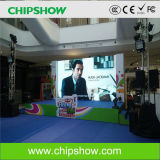 Chipshow High Definition P4 SMD Stage Rental LED Display