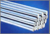 Stainless Steel Rod Round Bar From Xinghua Factory