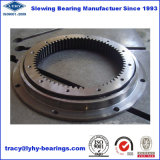 Flange Slewing Ring Bearing Vla200844n