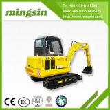 CT45 Series Excavator (CT45-7B)