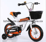 Popular Design Children Bicycle 12 Inch 16 Inch 20 Inch
