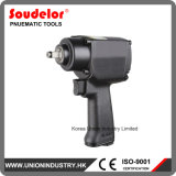 Best Air 3/8 Inch Pneumatic Impact Wrench Ui-1001