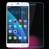 2.5D 9h Tempered Glass Screen Protector for Samsung Galaxy Z3 Protective Film