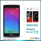 9h 2.5D Tempered Glass Screen Protector for LG G Vista 2 Protective Film