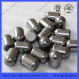 DTH Button Bits Tungsten Carbide Rock Drill Bit