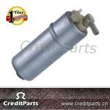 Auto Parts Fuel Pump for BMW Aftermarket (7.22013.02.0)