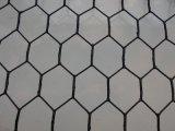 """1/4"""", 3/4"""" Cheap Chicken Wire /Rabbit Wire Mesh /Galvanized Hexagonal Wire Mesh"""