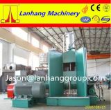 High Quality Rubber Dispersion Mixer
