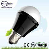 E27 LED Bulb Light / 5W High Power LED Light / Dimmable E27 LED Lamp