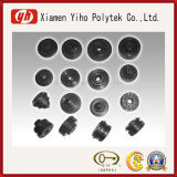 China Manufacturer Direct Sale Rubber Parts for Customized / Standard and Nonstandard