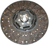 Clutch Cover Clutch Disc