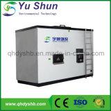 Yushun Ys-CD-200 Hotel, Restaurant, School Food Waste Decomposer/Food Waste Disposer