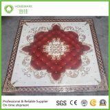 Best Quality 1200X1200mm Crystal Carpet Floor Tile