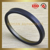 Ts16949 Magnetic ABS Ring ABS Ring High Quality Concessional Price