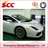 Best Price 2k White Color Auto Paint