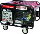 10kw/10kVA Three Phase Generator Powered by Kohler (BKT11500)