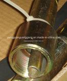 Turkey Type Concrete Vibrator/High Quality