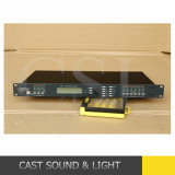 3.6sp Speaker Management Digital Audio Processor