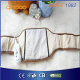 Hot Sell Comfortable and Washable Heating Belt