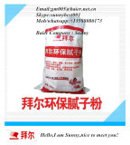 Baier Joint Compound Powder/Drywall Plasterboard