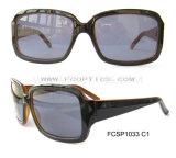 New Fashion Acetate Material Cheap Price Sun Glasses