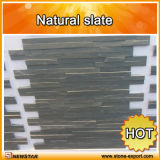 Culture Slate Stone - Wall Cladding