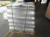 Nitrilotriacetic Acid Trisodium Salt Monohydrate