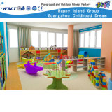 Preschool Activity Room Children Interior Design (6-Y-2-F)