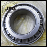 Taper Roller Bearings 320/32 3200732008 32009 32010