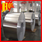Hot Sale Grade 7 Titanium Foil for Industry