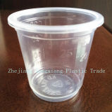 1oz Measuring Cup (30ml)