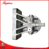Fuel Filter Head (3696748) for Cummins Engine Isg