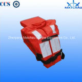 EPE Foam Marine Life Jacket/Life Vest for Adults